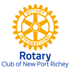 Rotary-ClubofNewPortRichey.png